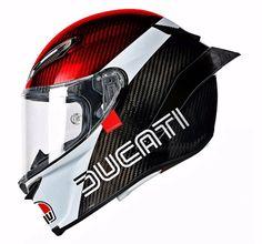 The+Motorcycle+Helmet+Art+of+Hello+Cousteau