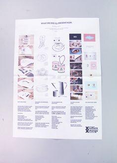 https://www.behance.net/gallery/Design-Workshop-Booklet/5982003