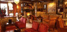 Hotels in Zermatt – Hotel Alex