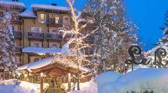 Google+ Le Lodge Park - #Megeve, France  http://www.luxuryaccommodationsblog.com/post/14860458233/le-lodge-park-megeve --- http://blamehelenabooks.blogspot.com