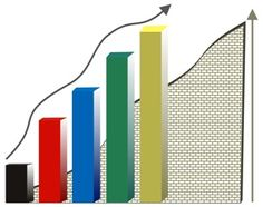 Mercado de software de armazenamento atinge máximo histórico