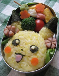 Image from http://web-japan.org/kidsweb/cool/13-02/images/bento04.jpg.