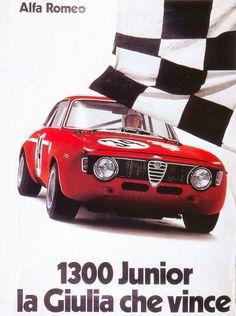 1300 Junior!