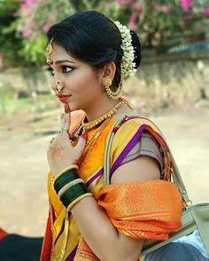 Unusual Wedding Rings for Women Wedding Poses, Saree Wedding, Wedding Photoshoot, Wedding Wear, Wedding Couples, Wedding Bride, Wedding Jewelry, Beautiful Indian Actress, Beautiful Bride