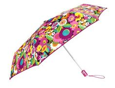 Umbrella   Vera Bradley