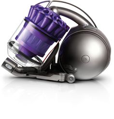 Dyson Ball DC37 vacuum cleaner