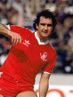 Larry Lloyd Nottingham Forest Fc, France Euro, Retro Football, Larry, Croatia, Legends, English, Memories, History
