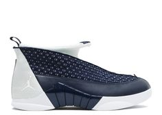 check out c7700 863f6 Air jordan 15 retro