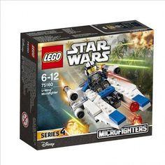 winter 2017 lego star wars sets revealed