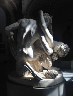 Immagine di sculpture