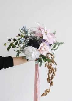 New products are being added weekly to our popular DIY wedding theme collections, artificial flowers and home accents. Stay on budget and on trend, shop Afloral. Diy Wedding Theme, Wedding Flower Decorations, Wedding Flowers, Tall Floor Vases, Silk Flower Arrangements, Artificial Flowers, Silk Flowers, Fake Flowers, Large Vases