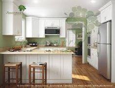 Resultado de imagen de kitchen little