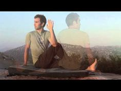 Chris Sharma: Yoga Warm Up For Climbing. More inspiration at http://www.valenciamindfulnessretreat.org