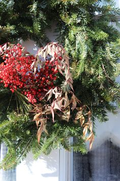 Christmas 2013 - Susan Blakey