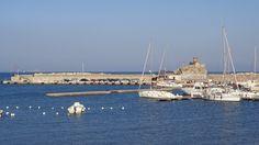 I porti dell'ELBA, pronti ad accoglierti e a salutarti... #Elba #Tuscany #Toscana #Mare     Se hai voglia di tornare all'Isola d'Elba, RIPINNA questa foto, dillo ai tuoi amici!    Grazie per la foto a Valentina Caffieri