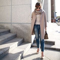 Source by casual Casual Chic, Smart Casual Wear, Street Style 2017, Instagram Outfits, Daily Fashion, Love Fashion, Womens Fashion, Modern Fashion Style, Fashion Pants