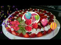 Cool Happy Birthday Song for you - YouTube