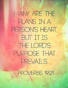 proverbs19-21.jpg (311×403)