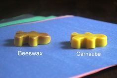 beeswax-crayons-homemade