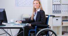 Bonus assunzione disabile 2017: cosa si intende per disabilità psichica e intellettiva? Vediamo i chiarimenti dell' Inps  La Redazione risponde