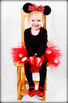 Disfraz_Minnie_Mouse – My WordPress Website Holidays Halloween, Baby Halloween, Halloween Costumes For Kids, Halloween 2014, Mini Mouse Tutu, Mickey Minnie Mouse, Disfraz Minnie Mouse, Theme Mickey, Halloween Karneval