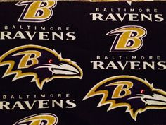 Nfl Coffee Sleeve Cozies Baltimore Ravens on Etsy, $3.50
