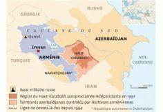 Los cancilleres de Armenia y Azerbaiyán se reunirán en Cracovia, Polonia el próximo mes para continuar las conversaciones alrededor de la solución de prolongado conflicto de Nagorno-Karabaj.