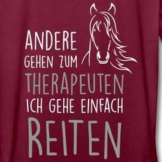 Pferde T-Shirts