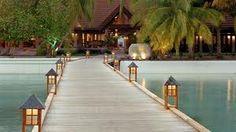Maldives - North Male Atoll - Kurumba Maldives 5*