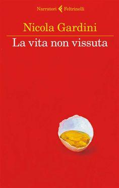 """Regin La Radiosa - """"La vita non vissuta"""" di Nicola Gardini"""