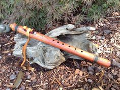 Exotic Curly Koa and Paela Burl Key of A Native American Style Flute Native American Movies, Native American Flute, Native American Fashion, Native Style, Life Design, Documentaries, Nativity, Exotic, Carving