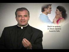 Padre Ángel Espinosa