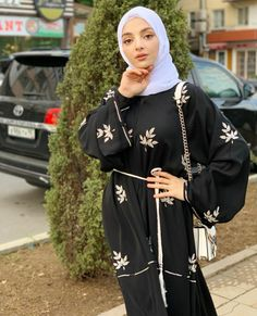 #Afreen!!! Profile Picture For Girls, Girl Pictures, Islamic, Model, Style, Fashion, Swag, Moda