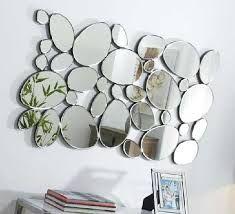 espejos decorativos - Buscar con Google