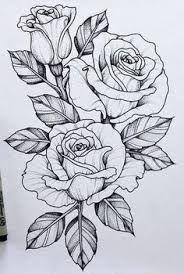 """Résultat de recherche d'images pour """"dessin rose"""""""