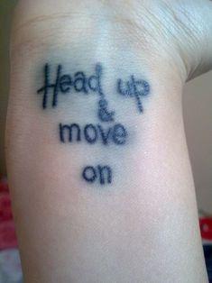 Example of a tattoo blowout Up Tattoos, Finger Tattoos, Small Tattoos, Tattoos For Guys, Flash Tattoos, Tatoos, Bad Apple Tattoo, Tattoo Fixers