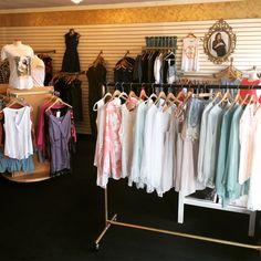 Wardrobe Rack, Furniture, Home Decor, Homemade Home Decor, Home Furnishings, Decoration Home, Arredamento, Interior Decorating