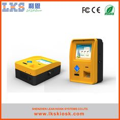 Lks Mini Kiosk With Wall Mounted Cabinet , Find Complete Details about Lks Mini Kiosk With Wall Mounted Cabinet,Mini Kiosk,Kiosk Cabinet,Wall Mounted Kiosk from -Shenzhen Lean Kiosk Systems Co., Ltd. Supplier or Manufacturer on Alibaba.com