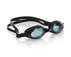 Highlight Goggle