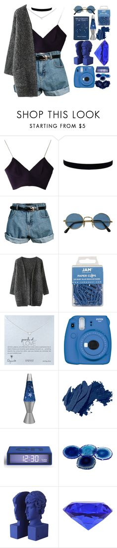 """""""35 
