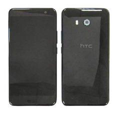 HTC U: Geleaktes Bild verspricht nächste Enttäuschung