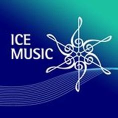 Giovanni Solima by Ice Music Sweden on SoundCloud