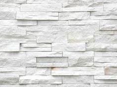 witte steenstrips - Google zoeken