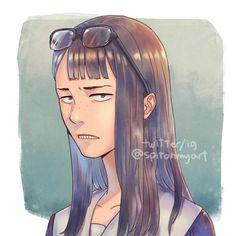 Popular Anime, Art Memes, One Punch Man, Me Me Me Anime, Lesbian, Anime Art, Princess Zelda, Hero, Hands