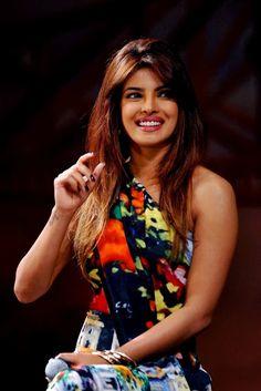 Priyanka Chopra at Movie Promotion Event http://rockingpriyankachopra.blogspot.in/2018/01/priyanka-chopra-at-movie-promotion-event.html #PriyankaChopra  #Bollywood