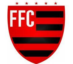 Flamengo Futebol Clube - Conselheiro Lafaiete MG / Brasil