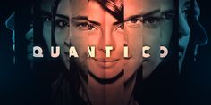 Rabbit Ear Reviews: What to watch on ABC this fall - #Quantico