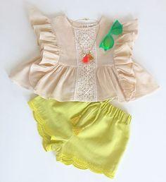 awesome Louise Misha... by http://www.polyvorebydana.us/little-girl-fashion/louise-misha/