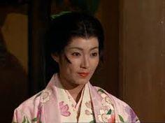 Mariko off movie shogun Group Pictures, Yoko, Samurai, Tv Series, It Cast, Ruffle Blouse, Saree, Japan, Lady