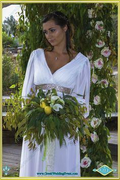 White Dress, Dresses, Fashion, Vestidos, Moda, Gowns, Fasion, Dress, Fashion Illustrations